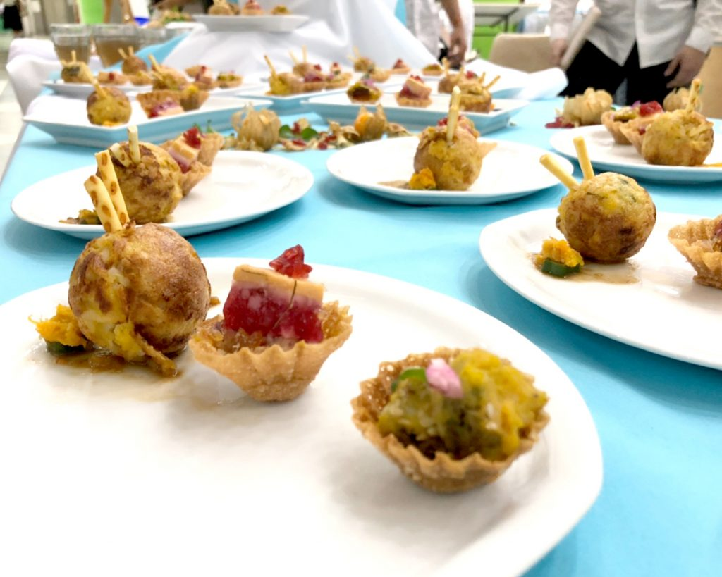 rethink catering8