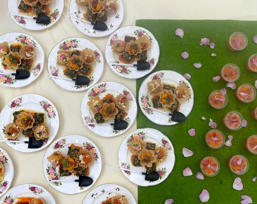 rethink catering9