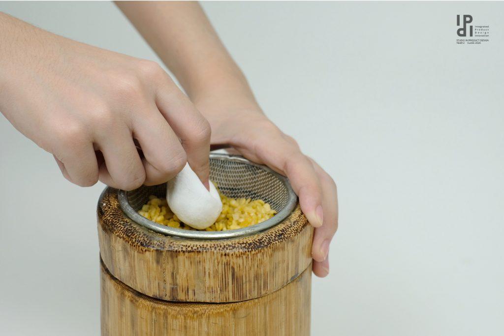 thai cuisine16