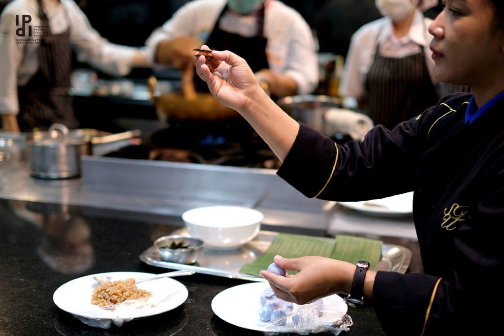 thai cuisine27