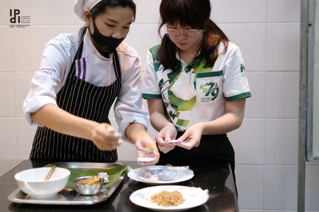 thai cuisine28