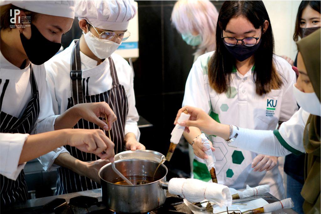 thai cuisine29