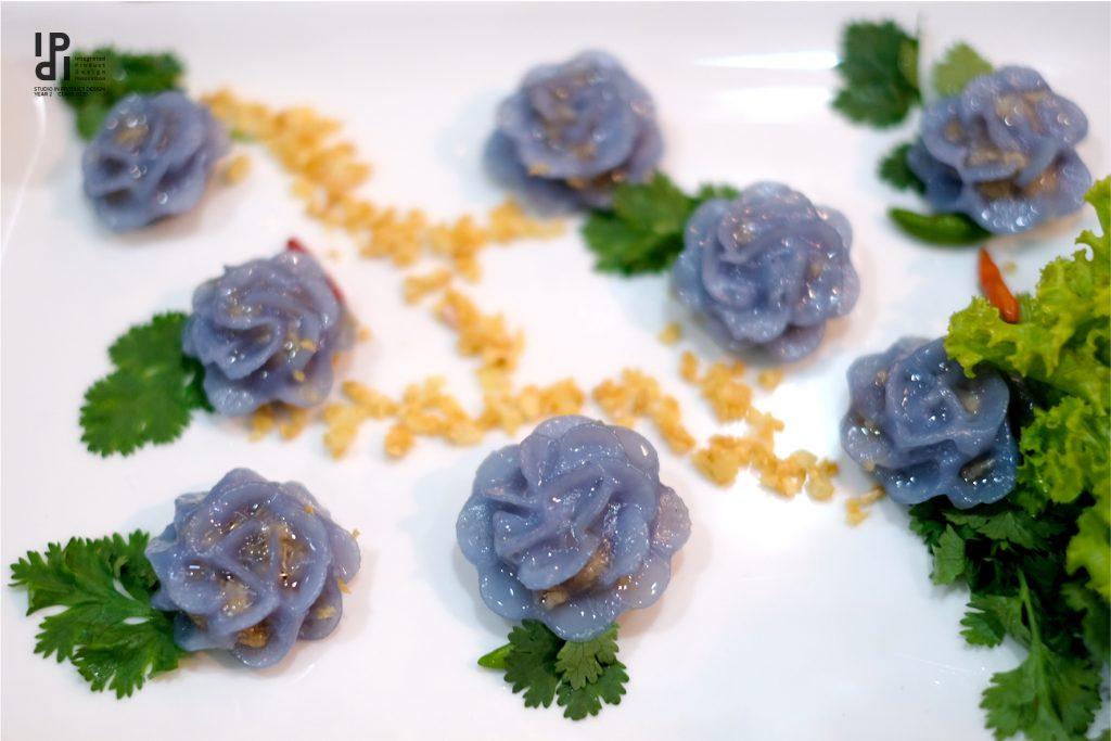 thai cuisine31